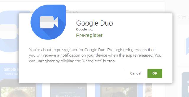 Google_Duo_2