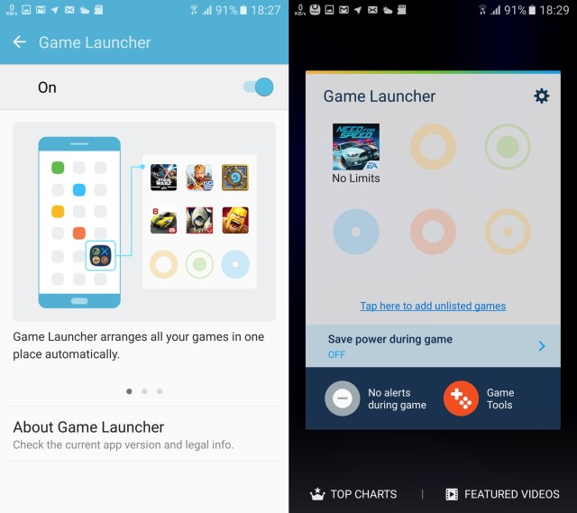 Samsung_Game_Launcher