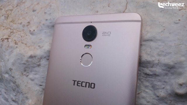 tecno_phantom_6_plus_8