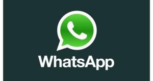 whatsapp beta android new formatting menu