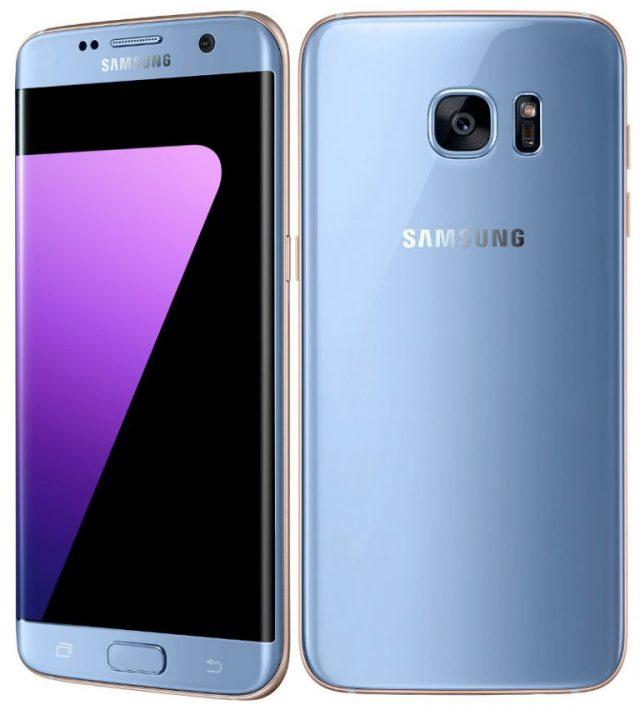 blue_coral_samsung_galaxy_s7_edge