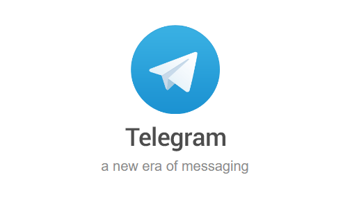 The best: indeed telegram channel