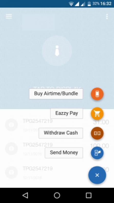 transactional-2