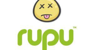Rupu Closed