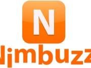 Mara Social Media acquires Nimbuzz