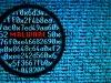 Nokia malware report