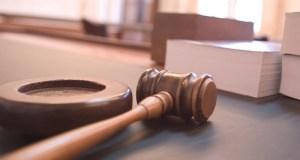 Okoa Jahazi Legal