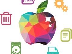mac cleaner 3