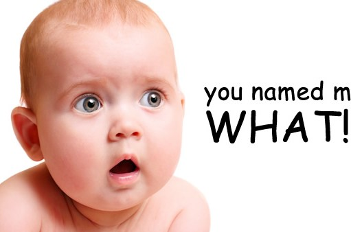 baby-name