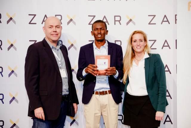 Kocela Limited African FinTech Awards