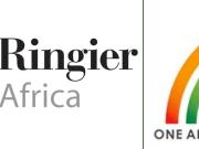 Ringier One Africa Media