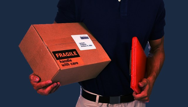 courier-services-in-kenya