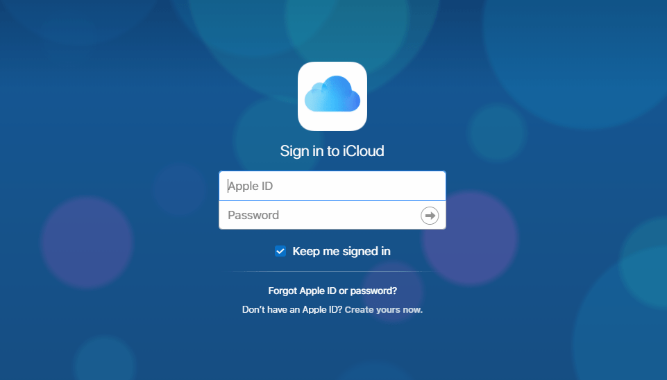 how to change apple id and email icloud id same