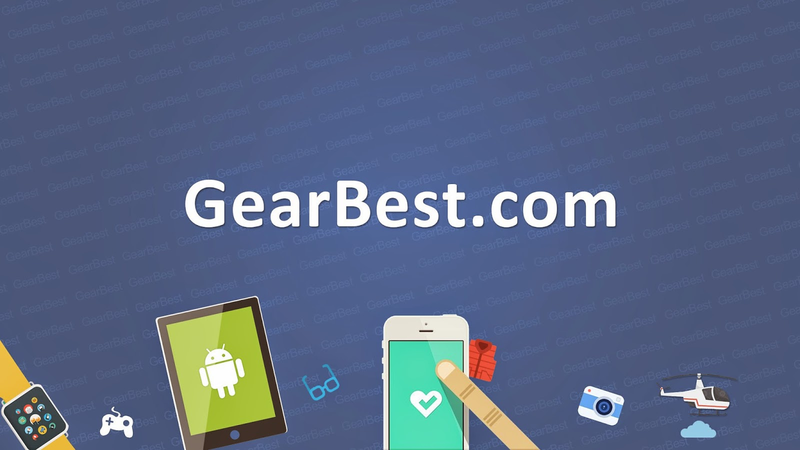 gearbest-double-11-sale.jpg?fit=1600%2C900