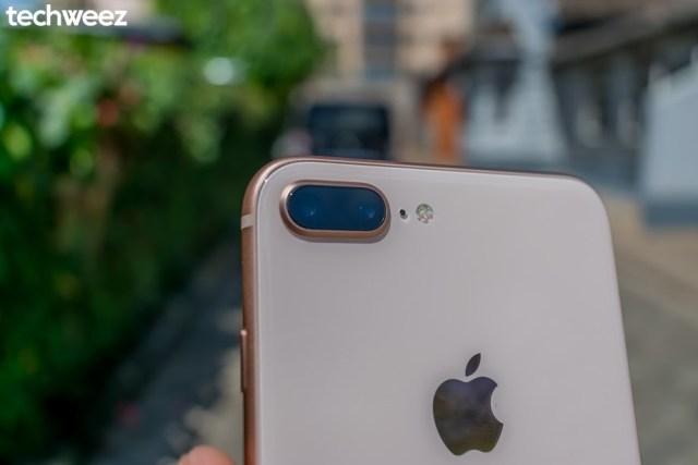 iPhone 8 Plus_back