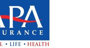 APA Insurance