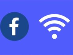 Facebook Express