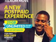 Telkom Move