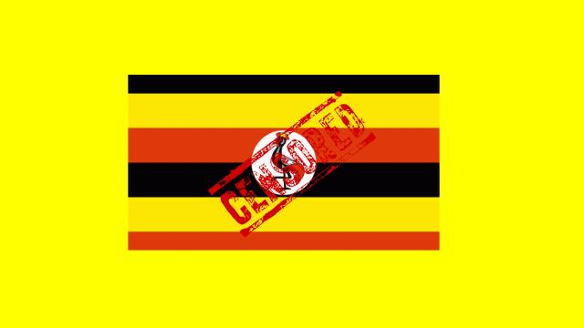 uganda-government-blocking-news-websites