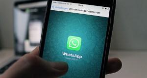 whatsapp priority notifications dismissing admins