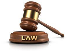 Statute Law (Miscellaneous Amendments) Bill, 2018