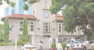 Tanzania Court Restores Tough Online Regulations
