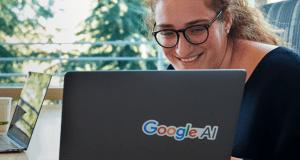 Google AI research centre Africa