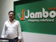 Jamboshop