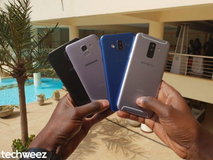 Samsung-Galaxy-Ultimate-Squad