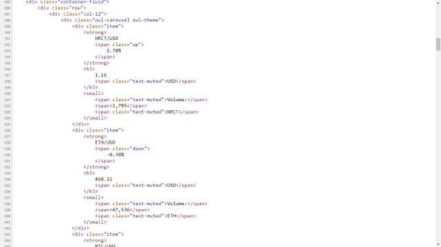 Acefinex Code