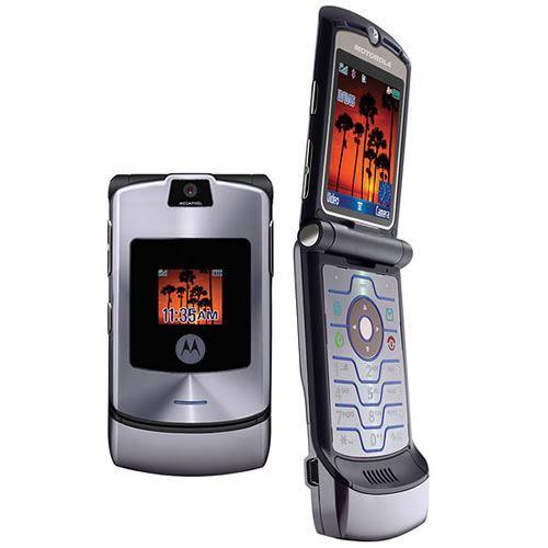 شاهد أكثر 10 هواتف مبيعا في العالم في كل العصور