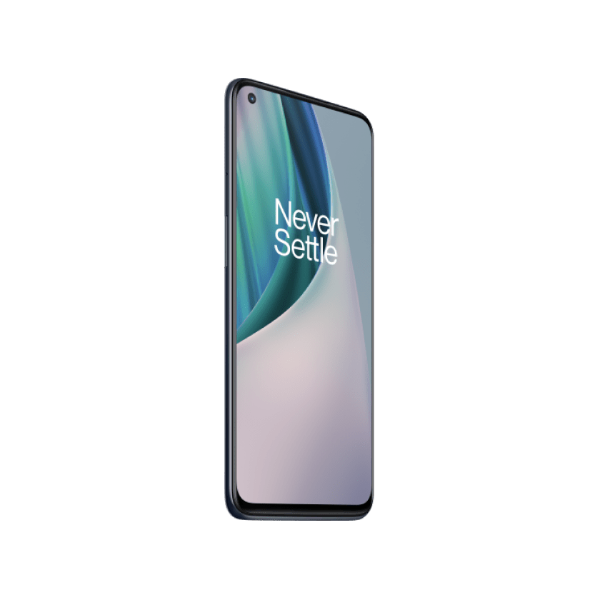 OnePlus Nord10 5G