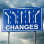 The Importance Of Timing When Implementing Change Techwell