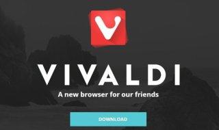 vivaldi-browser featured image