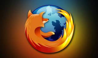 mozilla firefox featured image