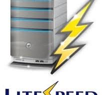 server spark image