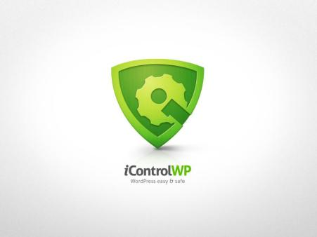 icontrolwp wordpress management service