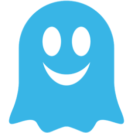 ghostry