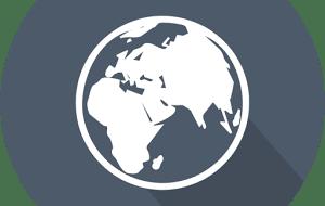 now logo