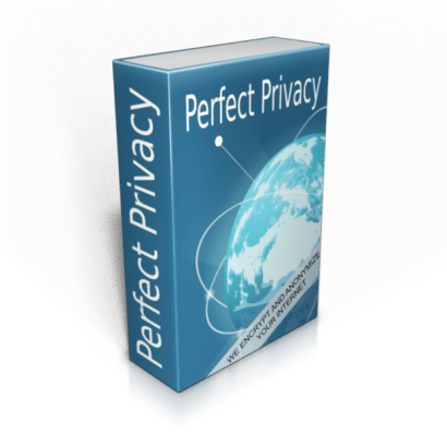 prefect featured image