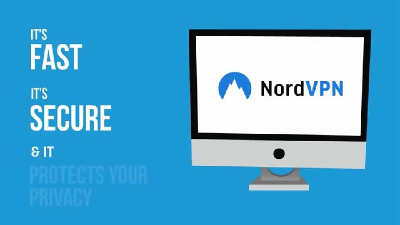 review of nordvpn