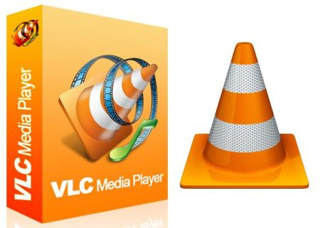 Download VLC Media Player 3 0 With 4K/8K hardware decoding