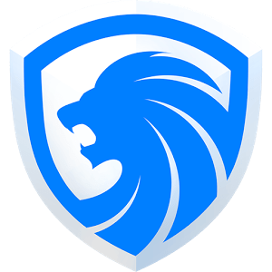 LEO Privacy Guard V3 0 | Improve Or Boost Your Android