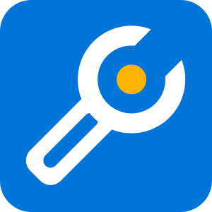 Download all-in-one toolbox pro (29 tools) v5. 1. 1apk youtube.