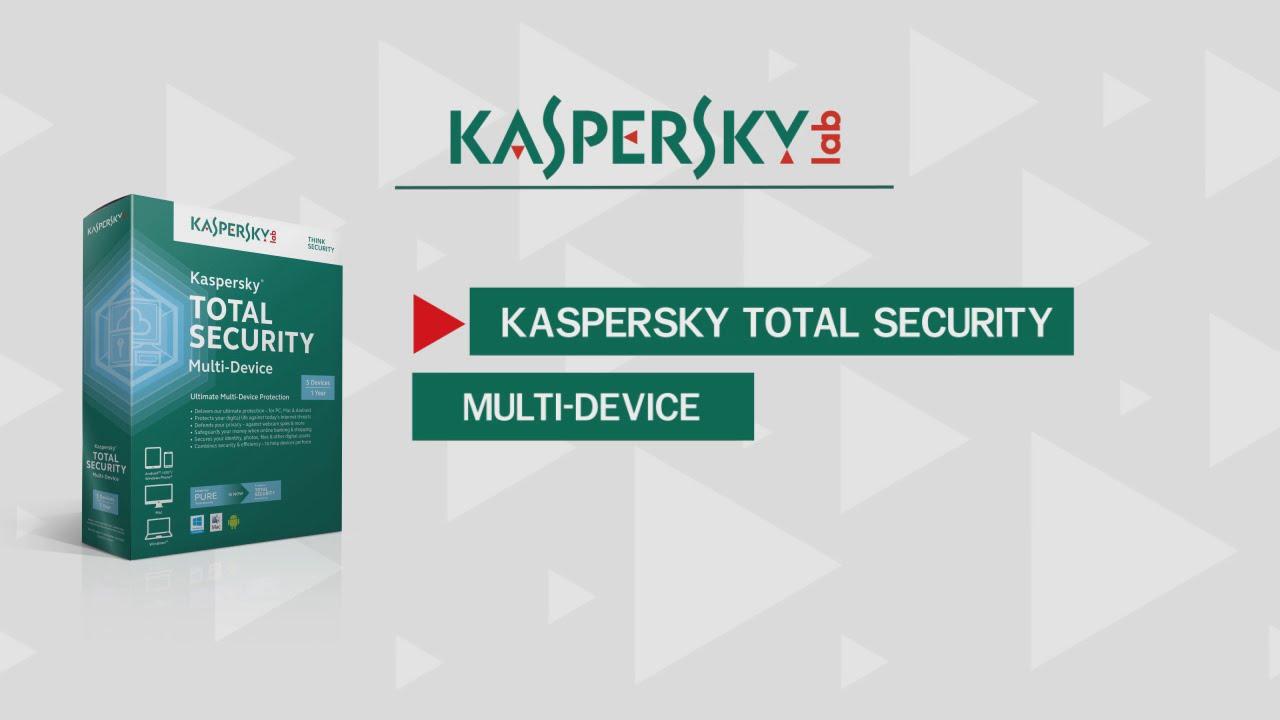kaspersky total security 2016 key blocked
