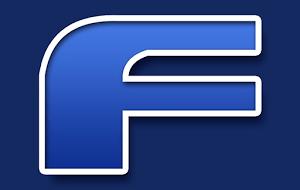 funky boys logo