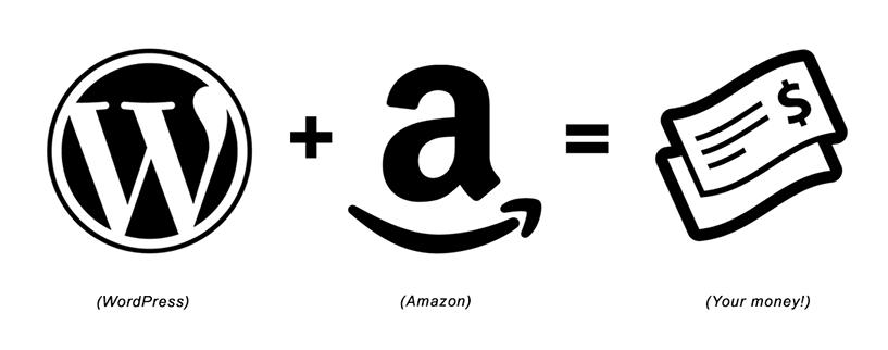Amazon Affiliate WordPress Plugin (AAWP) An Easy Way To Earn