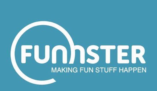 funsster party