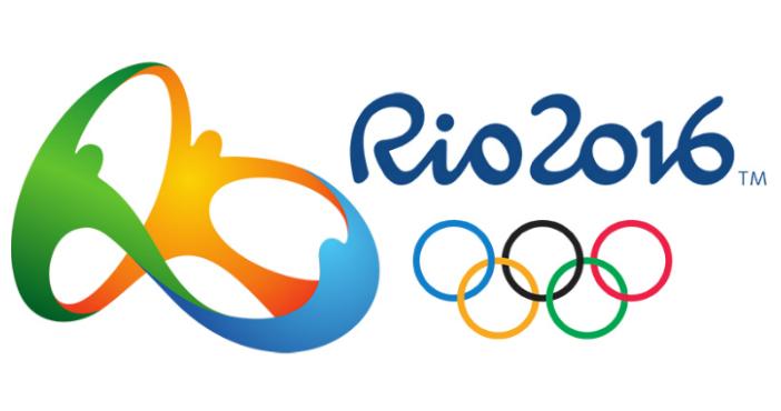 olympics 2016