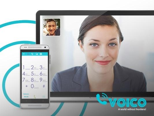 free calls